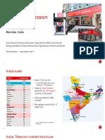 india_distribution.pdf