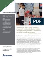 cs-vodafone-web.pdf
