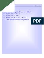 vino.pdf
