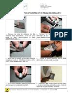 PROCEDIMIENTO PARA UTILIZAR EL KIT DE REBALLING KREBALLBT.pdf