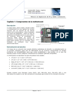 componentes_motherboard.pdf