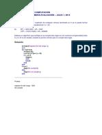 Primera Evaluacion i 2014 Solucion (1)