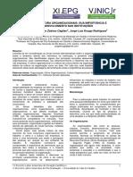 RE_0261_0924_01.pdf