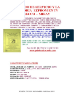 Boletin 10 -  Memoria en TV Recco-Miray.pdf