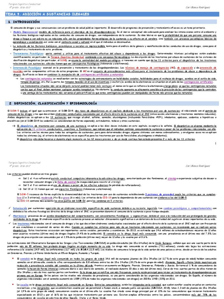 Terapia C.C 9. Cari .pdf
