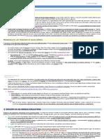 Terapia C.C 11. Cari  .pdf