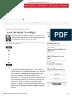 Las economías de eslogan _ ELESPECTADOR.pdf