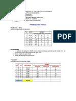 PRIMER_PARCIAL_2005_RESUELTO.pdf