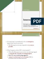 ca7.pdf