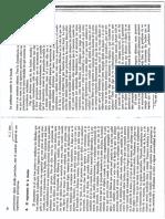 Ayer_LPF_ArgIlusion.pdf
