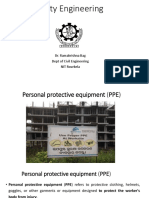 CE130 lecture 26_PPE.pdf