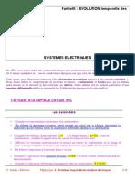 3-Évol Systèmes Électriques