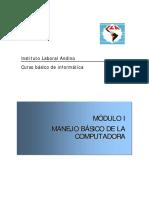 STR-pdf