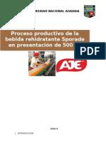238270831-proceso-productivo-de-la-bebida-rehidratante-Sporade-docx.docx
