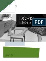 As Avos - Doris Lessing