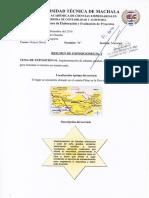 Resumen de Exposiciones_PARCIAL 2