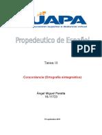 PE-Tarea III.docx