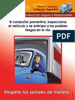 fichas-de-seguridad.pdf