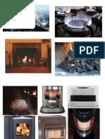 contaminacion por combustion.pptx