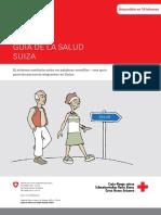 Guia de Salud Suiza