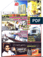 Pyimyanmar Journal No 1062.pdf