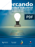 Manual de Propiedad Industrial u de Chile