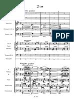 Dvorak.pdf