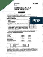examen-similacro-2017-1.pdf