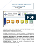 Mode Local if Icac i on Excel Secundaria