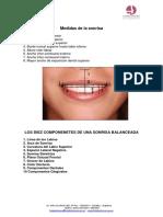 Estetica_de_la_Sonrisa.pdf