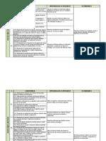2.PROB. ADITIVOS (220812).doc