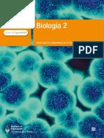 03_Biologa_web0.pdf