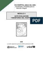 3.-Modulo 4 Autoevaluacion y Monitoreo