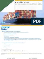 Lcbg Mena6 PDF