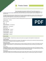 Princess Tours - Anchorage Transportation - Fleet Detailer