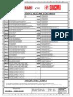 UF845238FC.pdf