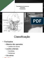 7217926 Traumatismos Do Pescoco