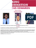 edwardsm.pdf