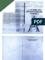 Guias para una Terapia  Familiar Sistémica%2c Michael White.pdf