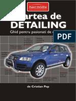 cartea-de-detailing-ghid-pentru-pasionatii-auto.pdf