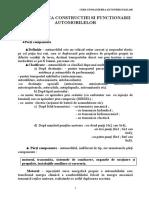 CFAI.pdf
