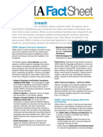 hispanic_outreach.pdf