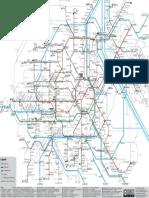 Netzplan-Wien_2016.pdf