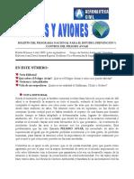 BOLETÍN PÁJAROS Y AVIONES No. 1.pdf
