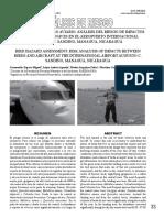 articulo peligro aviario.pdf