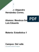 Mendoza Luis RES 341 S3 TI3Cuadro