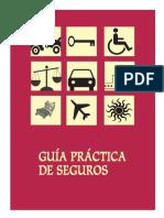 Seguros de salud.pdf