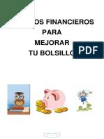 Mi-e-book-Dinero-y-Felicidad-DEF-PDF.pdf