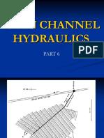 2.6 Open Channel Hydraulics.pdf-138371823