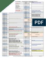 CronogramaVerano3-2014yGestion1-2015v3_2015-02-24_04-27.pdf